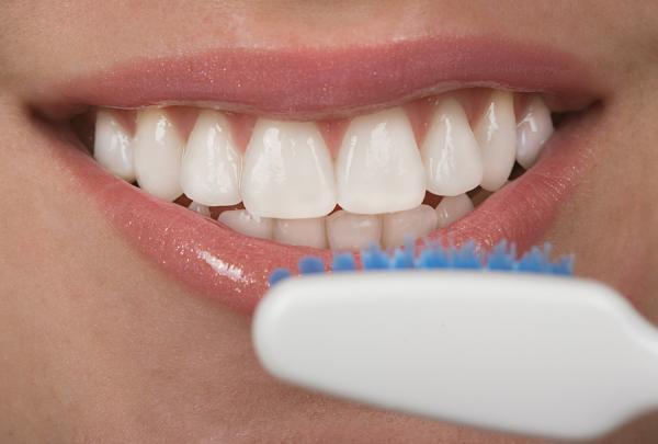 bigstock Teeth 5105219